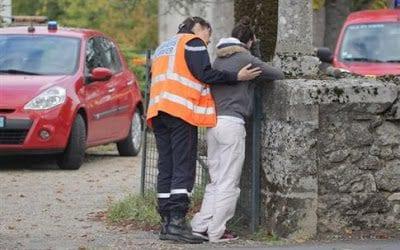 Σαράντα τρεις νεκροί σε σύγκρουση λεωφορείου με φορτηγό στη νότια Γαλλία