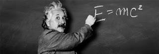 Προσέγγιση της θεωρίας της Σχετικότητας