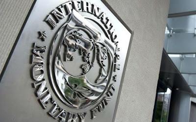 ΔΝΤ: Θα συμμετάσχουμε στο πρόγραμμα, αν είναι βιώσιμο το χρέος