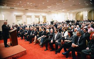 Ο Βαγγέλης Μεϊμαράκης από το Βόλο: Δεν μας τελειώσανε..Υπάρχουμε (video)