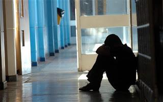 Εξιχνιάστηκε άμεσα υπόθεση «bullying» στην πόλη των Τρικάλων