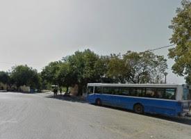 Το Αστικό ΚΤΕΛ δεν αντέχει τα πρόστιμα και «απειλεί» με περικοπές δρομολογίων