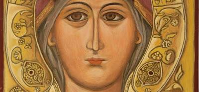 Εικόνα της Παναγίας δώρισαν Σκιαθίτες σε ομογενείς τους στο Newport των ΗΠΑ