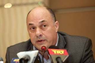 Ο Αχ. Μπέος: Τις μειώσεις στις αποδοχές των καθαριστριών τις έκανε η κυβέρνηση, καμιά συμμετοχή ή αρμοδιότητα έχει ο Δήμος