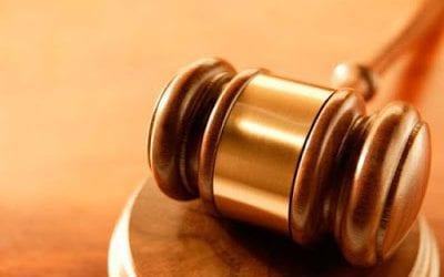 Καταδίκη με αναστολή για τον «μπόγια»