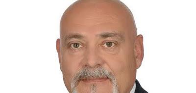 Αυτός είναι ο νέος πρόεδρος του Οργανισμού Λιμένος Βόλου