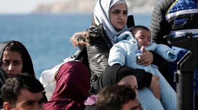 Συγκέντρωση ειδών πρώτων ανάγκης για τους πρόσφυγες από τον Ιατρικό Σύλλογο
