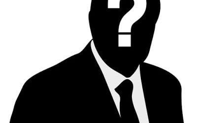 Ποιός γνωστός βολιώτης μετανάστευσε στις Βρυξέλλες;