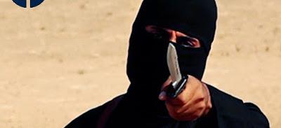Τι είναι οι τζιχαντιστές Τι είναι το Ισλαμικό Κράτος και τι θέλει