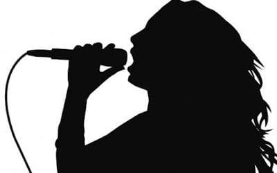 ΑΠΟΚΛΕΙΣΤΙΚΟ – Με ποιούς τραγουδιστές θα αλλάξουμε το χρόνο στο Βόλο;
