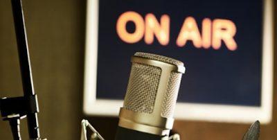 Οι ακροαματικότητες των ραδιοφώνων της Μαγνησίας