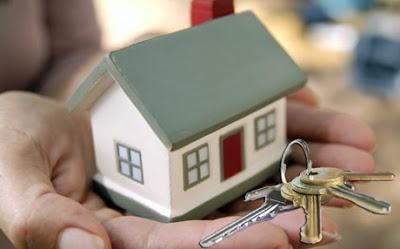 Εμπλοκή: Σοκ και δέος από τις απαιτήσεις των δανειστών για πλειστηριασμούς