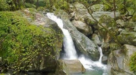 Άριστο το νερό των Σταγιατών δηλώνει η Κίνηση Πολιτών για το Νερό