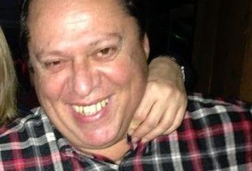 Μολοχίδης σε Γαλάτη: Πήγαινε να πιείς κανένα ποτό να συνέλθεις!