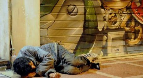 Έτοιμα να φιλοξενήσουν οκτώ άστεγες οικογένειες διαμερίσματα στο Δήμο Βόλου