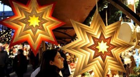 Εντατικοί έλεγχοι στην αγορά λόγω εορτών, από την Περιφερειακή Ενότητα Μαγνησίας