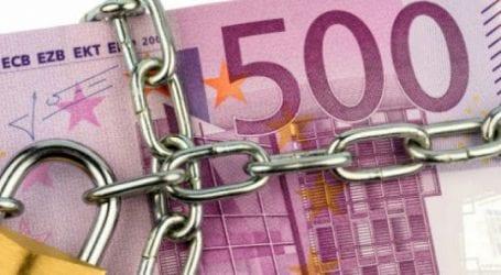 Επιμελητήριο Μαγνησίας: Να καθοριστεί ακατάσχετος εταιρικός λογαριασμός συνδεδεμένου με POS