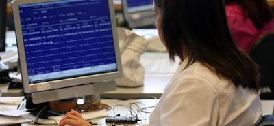 ΤΕΕ: Πολλά προβλήματα από την κατάργηση των Κτηματικών Υπηρεσιών