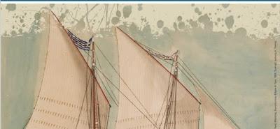 Πανελλήνιο συνέδριο για την ναυτική παράδοση της Ελλάδος