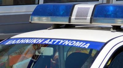 Ξηλώθηκαν τα μηχανήματα της EΡTopen στην Πάρνηθα
