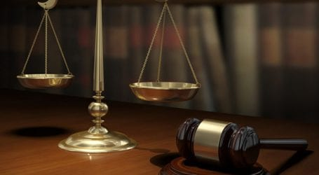 Φυλάκιση 16 μηνών για ενδοοικογενειακή βία σε 49χρονο από τον Αλμυρό