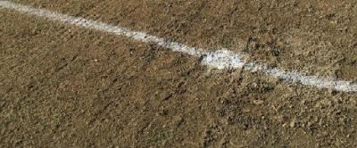 Χωράφι το γήπεδο που θα αγωνιστεί ο Ολυμπιακός Βόλου με τον Κισσαμικό