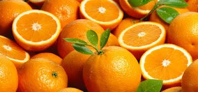Δωρεάν διανομή πορτοκαλιών από τα ΚΑΠΗ Δήμου Βόλου