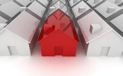 Θρίλερ με τα κόκκινα δάνεια: Ανυποχώρητοι οι δανειστές για τα funds
