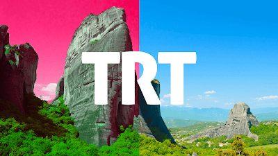 Αλλάζουν όλα στο TRT – Δείτε το νέο πρόγραμμα