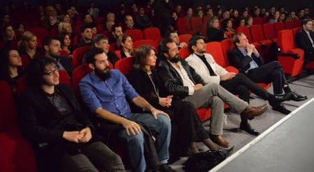 Argo Film Festival – Η παρακμή ενός ωραίου θεσμού
