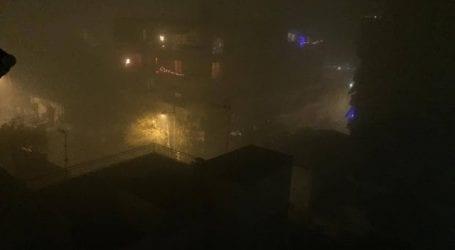 Παρέμβαση του Ιατρικού Συλλόγου για αιθαλομίχλη ύστερα από το ρεπορτάζ του TheNewspaper.gr