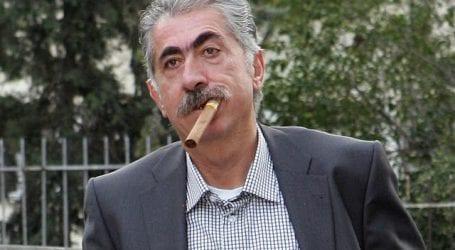 Έφυγε από τη ζωή ο Μάκης Ψωμιάδης
