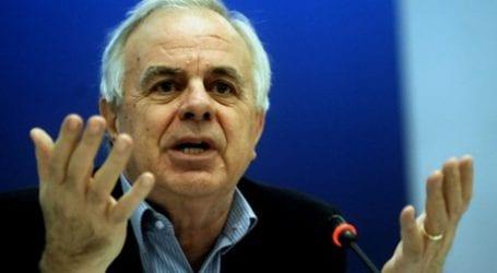 Υπ. Αγροτικής Ανάπτυξης: Αν πάρουμε πίσω το ασφαλιστικό υπάρχει θέμα Grexit