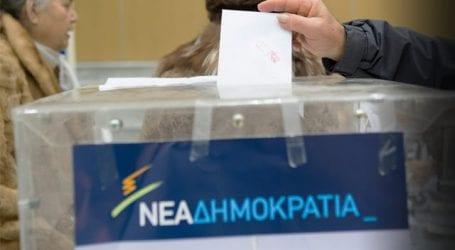 Ανέλαβαν την ευθύνη για το σαμποτάζ στις εκλογές της ΝΔ στο Βόλο