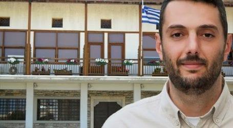Ένας χρόνος από την έλευση του ΣΥΡΙΖΑ στην κυβέρνηση