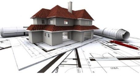 Ανανέωση για μία 8ετία οικοδομικών αδειών ζητά η ΟΕΒΕΜ