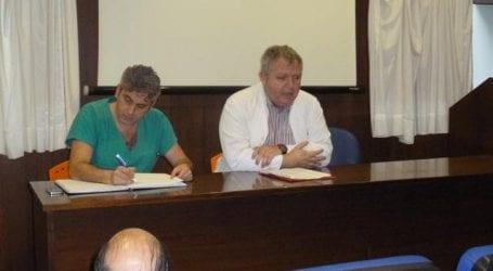 Νοσοκομειακοί γιατροί: Οι πολιτικές εξαθλίωσης οδηγούν σε γενοκτονία