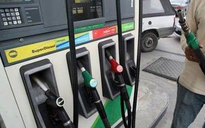 Σε απεργία προχωρούν και οι βενζινοπώλες