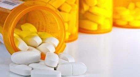 Θανατηφόρο το πειραματικό φάρμακο: 1 νεκρός και 3 με μη αναστρέψιμη αναπηρία