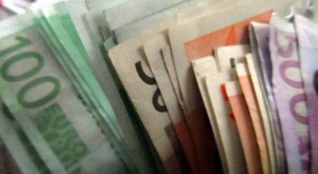 Νόμος Κατσέλη: Παράταση – ανάσα για 100.000 δανειολήπτες