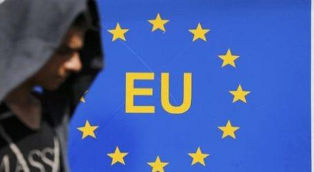Η Ευρώπη ετοιμάζει το Plan B: Εγκλωβισμός των προσφύγων στην Ελλάδα