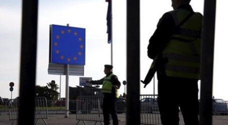 Πιστή εφαρμογή της Σένγκεν από την Ελλάδα απαιτεί η Κομισιόν