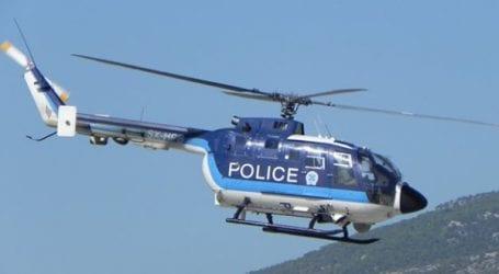 Παραλίγο να απελευθερώσει η Ρούπα με ελικόπτερο τον Μαζιώτη από τις φυλακές Κορυδαλλού