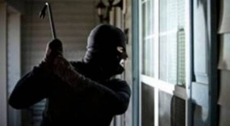 Σοκ στο Βόλο – Φίμωσαν και λήστεψαν γυναίκα μέσα στο σπίτι της!