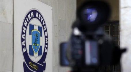 Απέδρασαν δύο κρατούμενοι μέσα από πλοίο σε δρομολόγιο Πειραιάς – Ηράκλειο