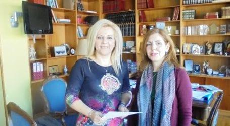 Στα ΓΑΚ Μαγνησίας το αρχείο της Επιτροπής Αναγνώρισης της Εθνικής Αντίστασης