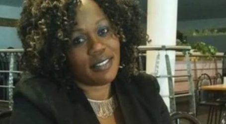 Η μόνη γυναίκα στον κόσμο που πήγε στην ΚΗΔΕΙΑ της- Ο άντρας της ΠΛΗΡΩΣΕ για να την σκοτώσουν