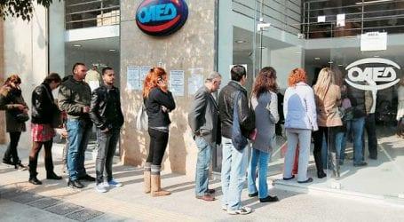 Πρωταθλήτρια στην ανεργία η Θεσσαλία! Πρωτιά της Μαγνησίας…
