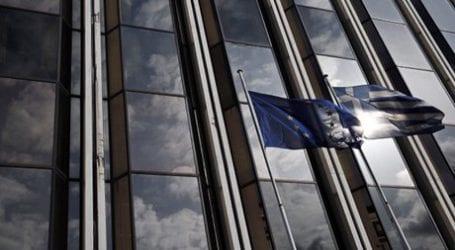 Βρυξέλλες: Καμία περίπτωση αποκλεισμού της Ελλάδας από τη Σένγκεν