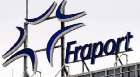 Στη Σκιάθο στις 24 Φεβρουαρίου το «αφεντικό» της Fraport